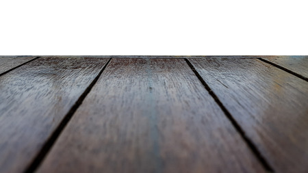 cloud drift: Wooden table texture and beautiful background.