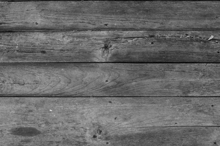 grey: Rustic grey wood background. Stock Photo