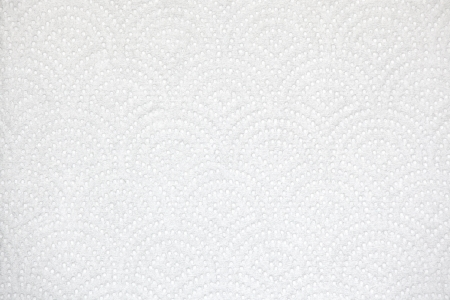 tissue paper: Tissue paper texture and background