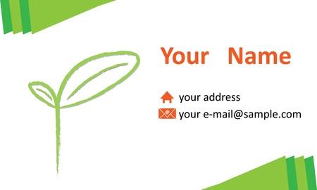 namecard: Namecard