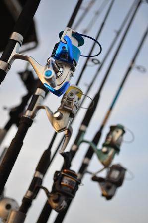 Fishing tool