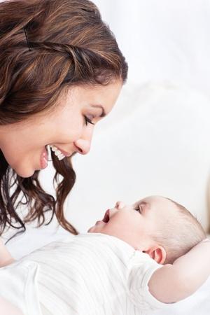parentalidade: