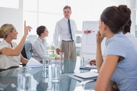 sala de reuniões: De neg