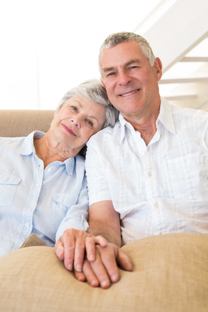 Retired from dating to living