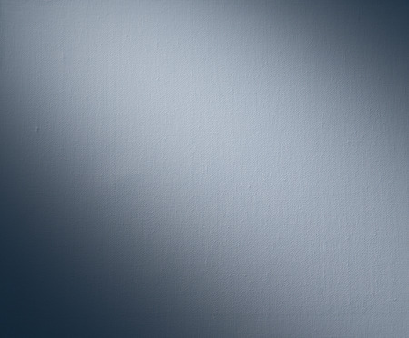 dull: Digitally generated dull grey vignette background