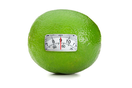 weighing scales: bilance contro calce