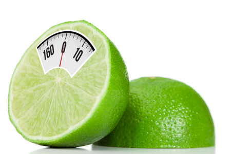 weighing scales: bilance contro calce divisa