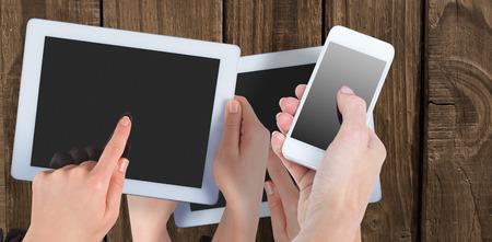 công nghệ: Công nghệ