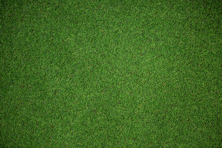 astro: Close up view of astro turf in crossfit gym Stock Photo