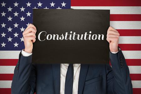 constituci�n pol�tica: Empresario celebraci�n de junta contra constituci�n