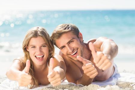 couple heureux: couple heureux thumbs
