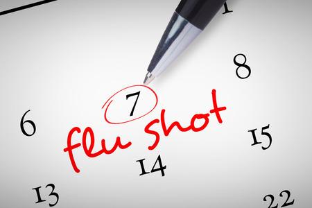 gripe: Pen contra vacunas contra la gripe