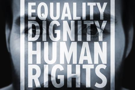 derechos humanos: Cierre de negocios enfocada contra los derechos humanos