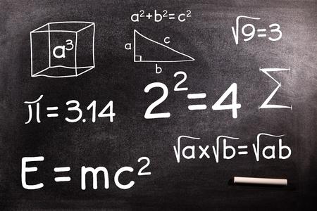numerical: Numerical exercises on blackboard