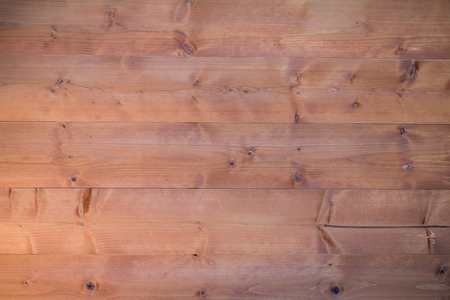 digitally generated: Digitally generated Bleached wooden planks background Stock Photo