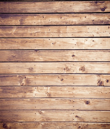 digitally: Digitally generated Wooden planks background