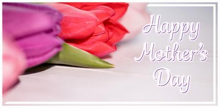 frase: La condena contra los tulipanes en la tabla