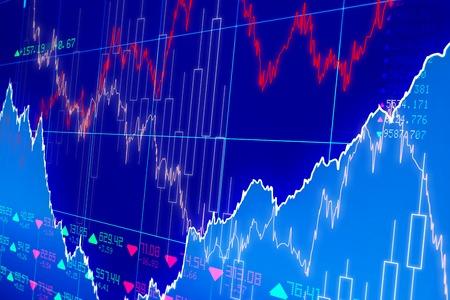 stocks and shares: Stocks and shares