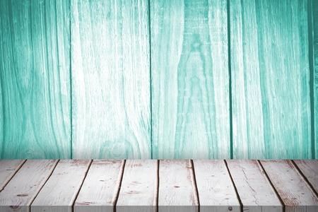 parquet: A wall with a parquet
