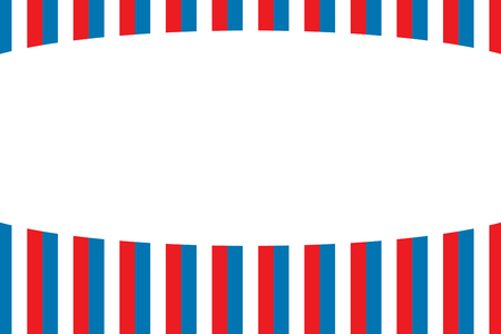 digitally: Digitally generated stripes