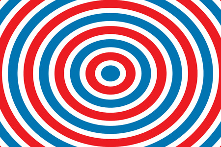 digitally generated: Digitally generated stripes