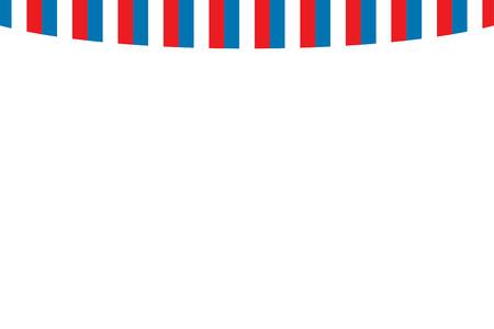digitally: Digitally generated stripes