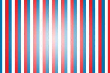 stripes: Digitally generated stripes
