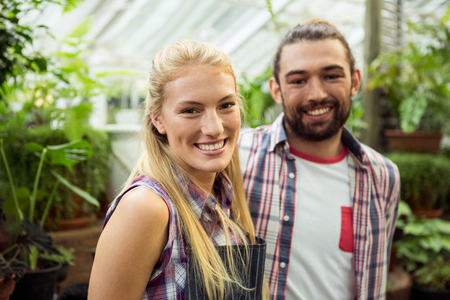 gardeners datinghow to take good dating site photos