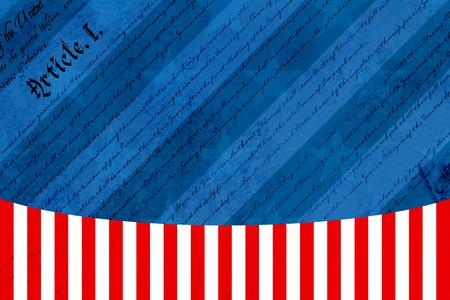 declaration: declaration of independence against focus on stars