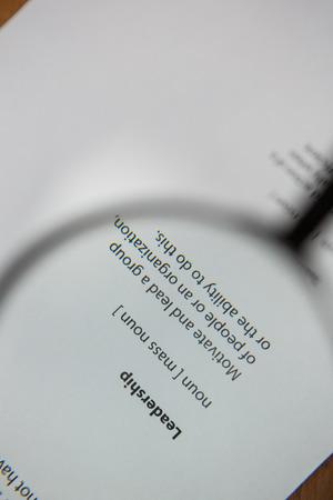 Great Resume Characteristics   Characteristics Of A Professionally Written  Resume Characteristics Of A Leader Essay Essay