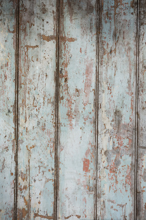wood panelling: Close-up of wood panelling