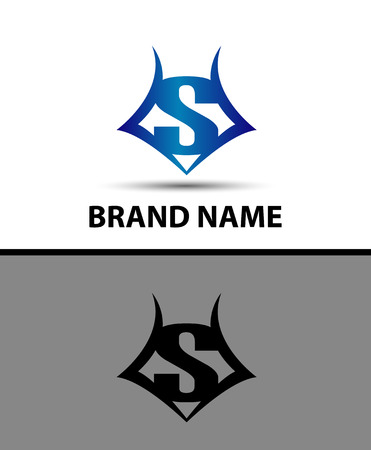 sch: Vector S  icons