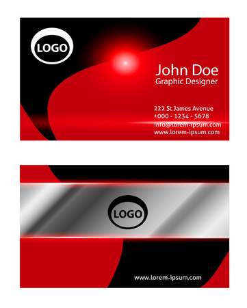 business: business cards