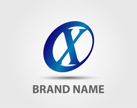 xy: X X symbol graphic elements