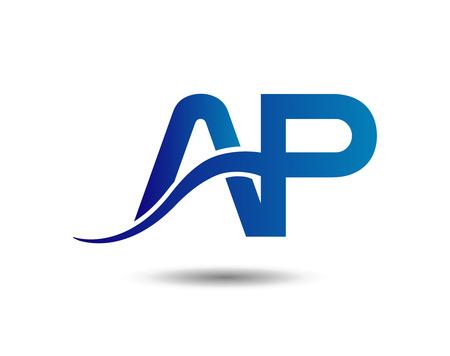 AP-Vektor Standard-Bild - 79673617