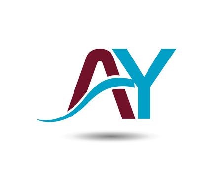 AY vector