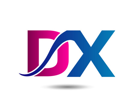 association: DX initial group company