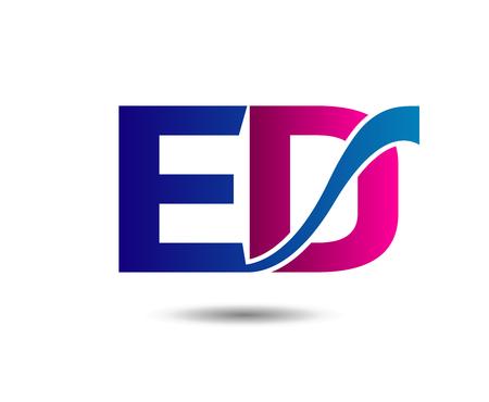 ed: ED