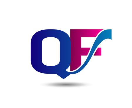 QF vector