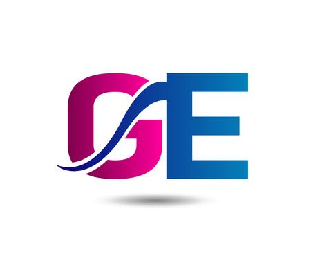 GE vector