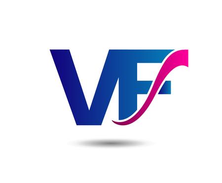 fv: VF company linked Letter