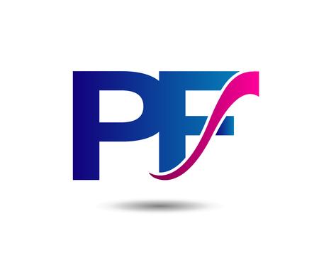 PF vector