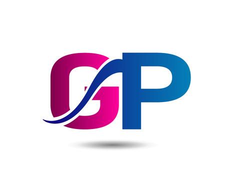 gp: Letter GP linked company