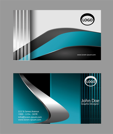 Business Card Background Stock Photos Royalty Free Business Card - Business card background templates
