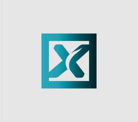 set symbols: Letter U