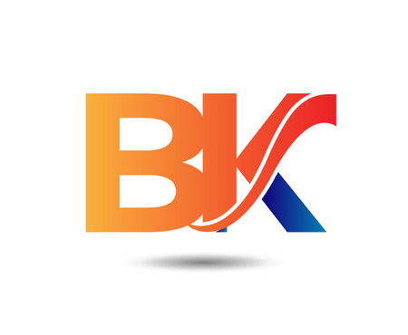 Unusual B and K. Business