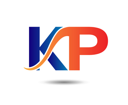 Letter company  linked Kp