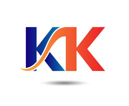 asociacion: carta KK