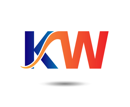 Letter  KW
