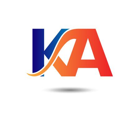 ka: Letter KA